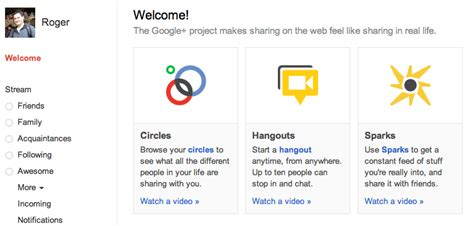 google images welcome three weeks using google write techie