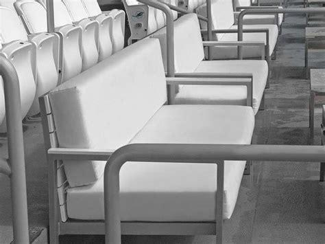 Set Modera source outdoor furniture modera aluminum lounge set moderalngeset