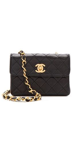 Not To Be Outdone Nicky Totes Own Quilted Chanel Bag To The Blackberry Launch by 17 Best Images About Chanel On Chanel Bags