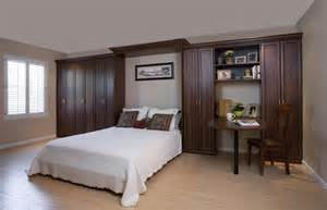 Murphy Bed Repair Nyc Walk In Closets 315 247 7784 Storage Closet Organizer Ny