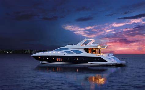 black yacht wallpaper azimut leonardo azimut boat leonardo luxury yacht