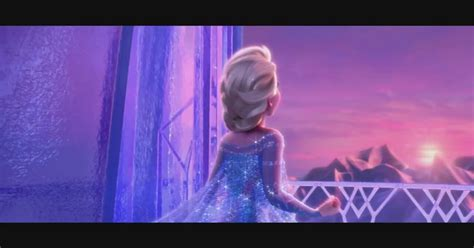 demi lovato let it go notaları piano blog archives erogonmotorcycle
