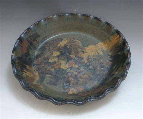 Dish Ceramic Show Canad - 33 best ceramics plates images on ceramic