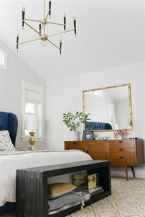 trendy bedroom ideas 30 chic and trendy mid century modern bedroom designs digsdigs