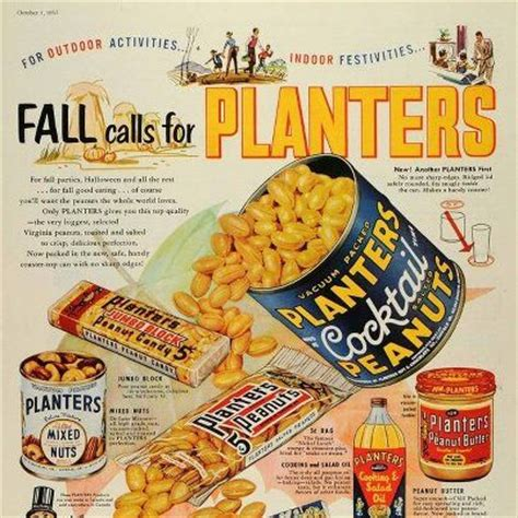 Planters Peanuts History by 17 Best Images About Wilkes Barre Pennsylvania On
