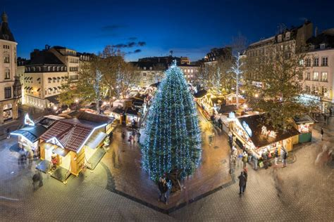 Lu Natal Per Meter markets luxembourg visit luxembourg