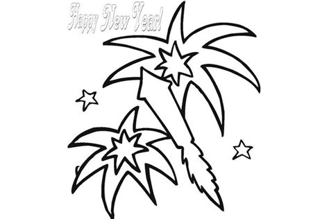 new year images black and white new years clip black clipart panda free