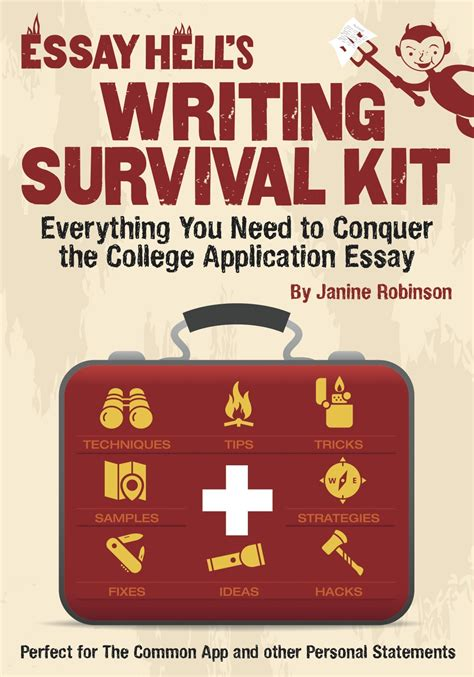 sample college admissions essays college application essays examples