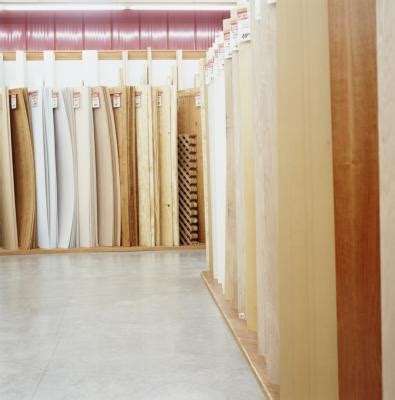 What Is Baltic Birch Plywood Ehow