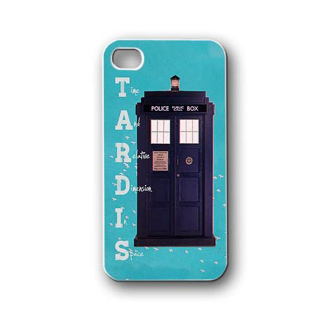 In Tardis Dr Who Casing Iphone Ipod Htc Xperia Samsung 1 tardis telephone box dr who iphone 4 4s 5 5s 5c
