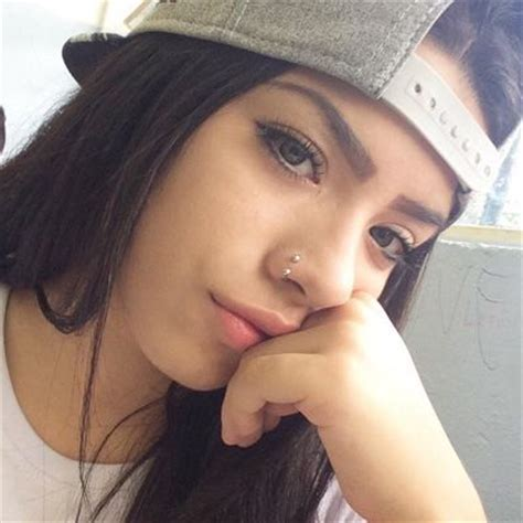 imagenes garotas hermosas meninas tumblr pesquisa google selfie pinterest