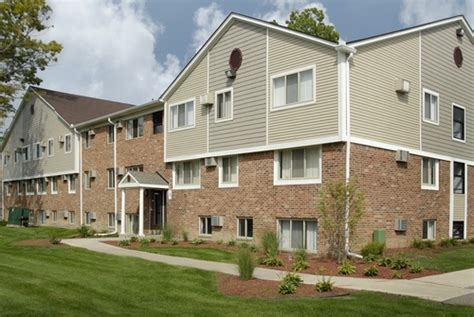 Page 3 Evergreen Detroit Mi Apartments For Rent by Evergreen Apartments Arbor Localwiki