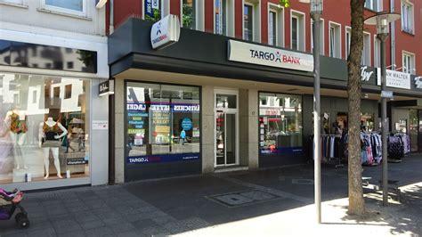targo bank dortmund targobank banken hagen deutschland tel 0233137