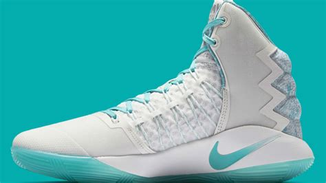 delle donne shoes delle donne s new nike shoes are incredibly fresh