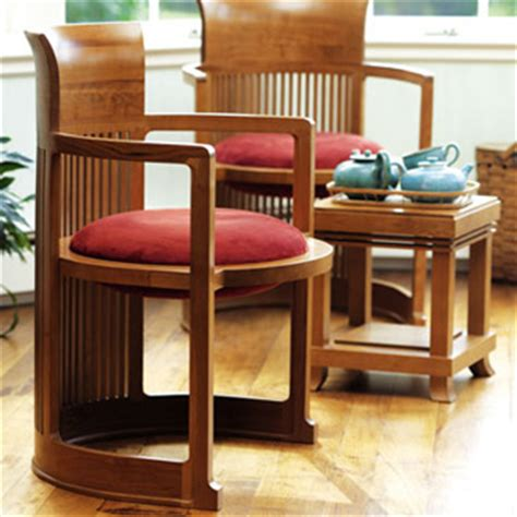 frank lloyd wright bedroom furniture frank lloyd wright furniture products and designs