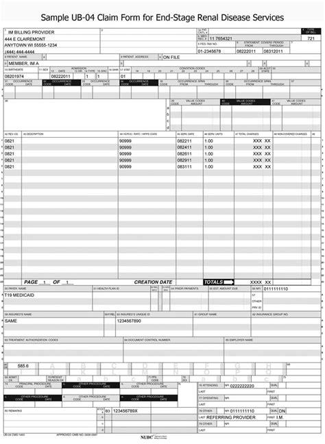 Online Handbook Ub 04 Cms 1450 Template