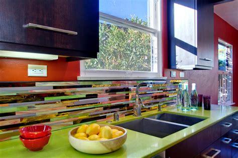 red eclectic kitchen photos hgtv photos hgtv