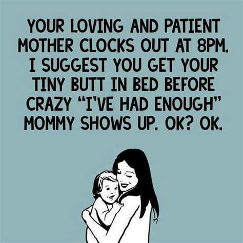 Mad Mom Meme - 1000 ideas about mom meme on pinterest funny mom memes