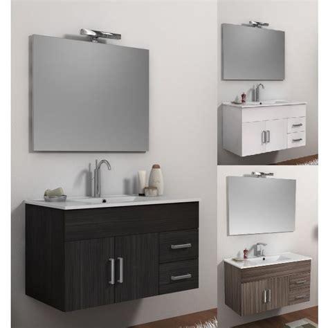 marche mobili design marche arredamento design mobili bagno marca antonio lupi
