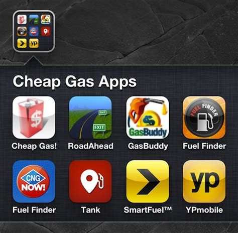 ta gas prices find cheap gas prices in florida iphone apps for finding cheap gas prices appsafari