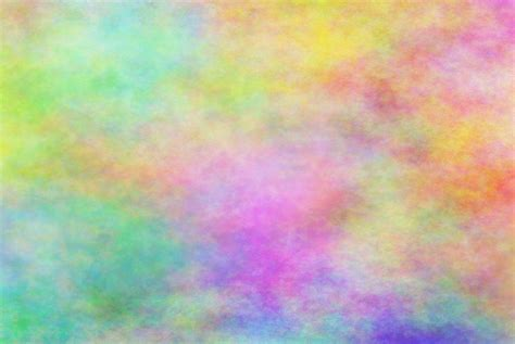 Most Popular Green Paint Colors by Rainbow Wallpaper Wallmaya Com