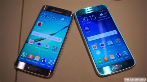 Mesin Normal Samsung Galaxy S6edge Plus 32gb samsung galaxy s6 s6 edge prices for t mobile at t