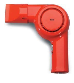 Hair Dryer Voice 116 best braun images on product design user