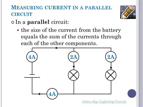 you measure the current through a resistor to be in order to correctly measure the current through a resistor you will need to 28 images