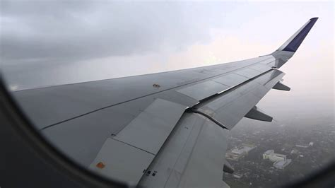 batik air jogja youtube batik air pk las takeoff from adi sucipto airport in