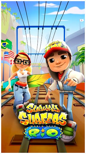 download game subway terbaru mod subway surfers v1 70 0 mod apk game download for mobile