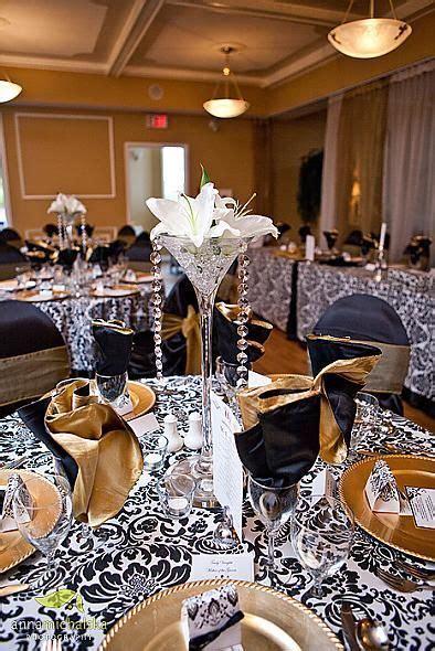 25  best ideas about Damask wedding on Pinterest   Black
