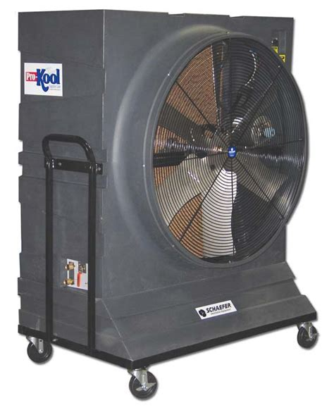 how to cool a warehouse with fans warehouse cooling prokool48 s5