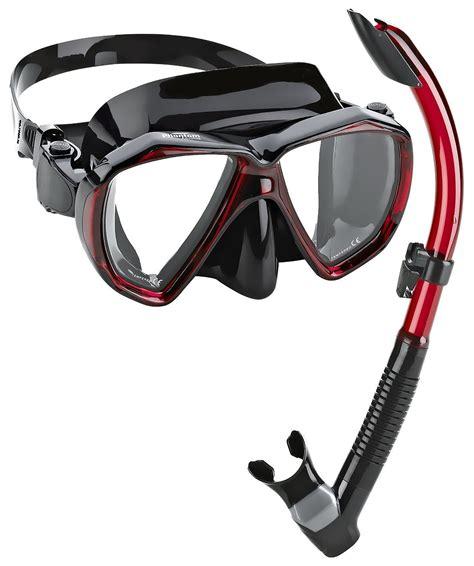 best snorkeling set best snorkeling gear sets reviews on flipboard