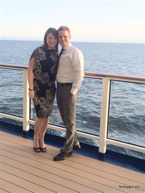 what to wear alaska cruise formal what to pack for an alaskan cruise