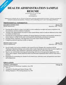 cover letter health care administration healthcare administrator cv template health care