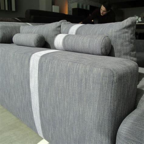 divani e divani angolari divani angolari con seduta estraibile e schienale