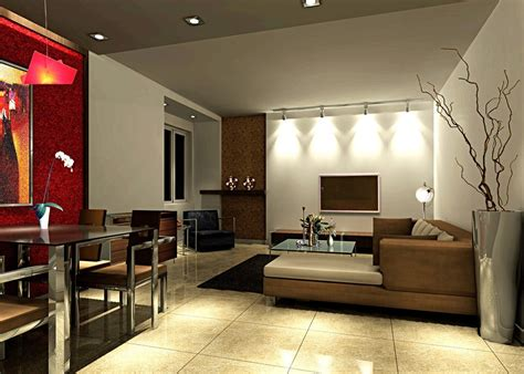 drawing room interior simple interior design living room 3d house free 3d