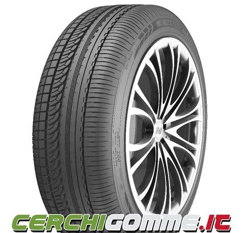 pneumatici da bagnato pneumatici nankang as 1 ottime prestazioni su asfalto