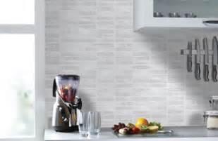 kitchen wall tile ideas buddyberries com kitchen ceramic kitchen ceramic wall tile ideas modern
