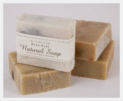 Buy Handmade Soap - sell handmade soap clay modam co ltd