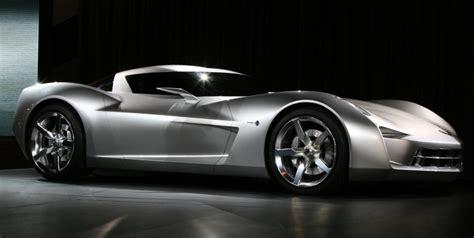 corvette stingray sideswipe corvette stingray concept sideswipe in disguise