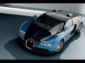 How Fast Does A Bugatti Go In Mph Fast Cars Bugatti Veyron