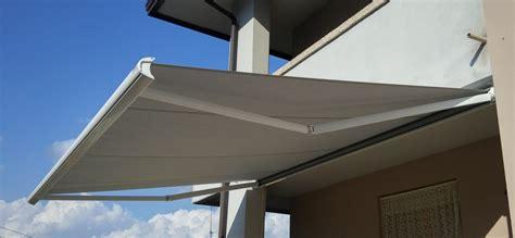 tende e schermature solari tendalux schermature solari e tende tecniche