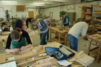 woodworking courses ireland woodwork classes cork free pdf woodworking