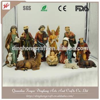 outdoor resin nativity set polyresin decorative nativity sets outdoor