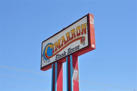 cimarron steak house the 10 best restaurants near sonesta es suites oklahoma city
