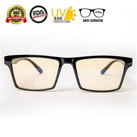 blue light filters for digital devices blue light blocking glasses anti reflective anti glare