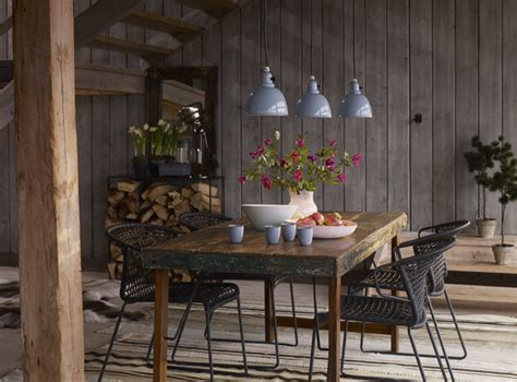 Get Decorating by Rustic Design Style How To Get It Right Decorating Your Small Space