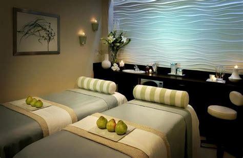 salon room beauty salon ideas publish with glogster beauty room