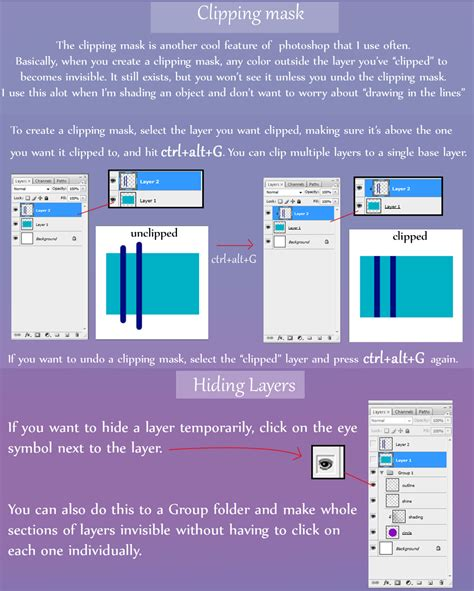 tutorial photoshop layers photoshop for noobs photoshop tutorial layers by jloli